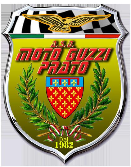 Scorta Tecnica Asd Moto Guzzi Prato
