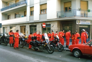 moto_guzzi_storiche003