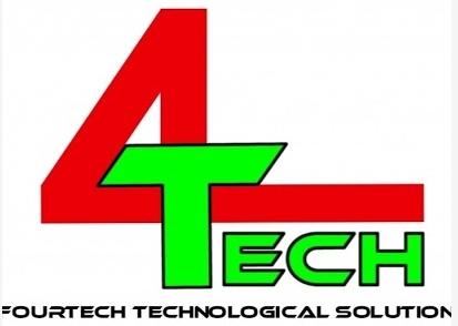 4Tech