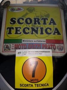 mondiali_toscana_2013_27
