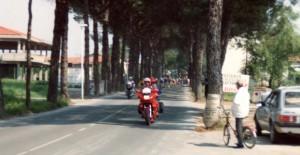1991-004