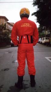 divisa 1988