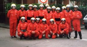 gruppo-1988
